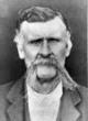 Albert Wade Richardson