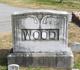 Profile photo:  Elizabeth <I>Wood</I> Carson