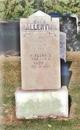 Walter Leland Ballentine