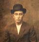 Marshall Allen Baker