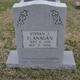 Vivian J. Flanagan