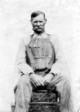 William Floyd Richardson