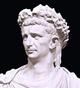 Profile photo:  Claudius