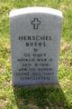 Herschel Byers