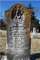 """Martha Elizabeth """"Dollie"""" <I>Farmer</I> Hon"""