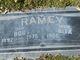 Robert R Ramey