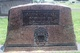 Joseph Lafayette Bryant
