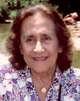 Helen Wanita <I>Campbell</I> Banos