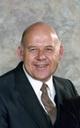 Profile photo:  Allen John Flint