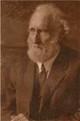 Profile photo: Dr Minor Tebbs Smith