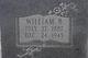 William Bartow Jones