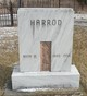 Anna M. Harrod
