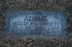 Profile photo:  Phillip Wayne Adams