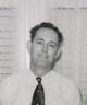 Robert Henry Dozier, Jr