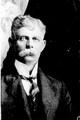 George Wallace Perfield, Jr