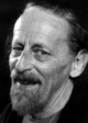 Profile photo:  Theodore Sturgeon