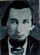 Profile photo: Maj Joseph Ezra Gillette