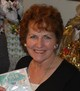 """Profile photo:  Elizabeth """"Betty"""" <I>Mullins</I> Callison"""