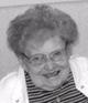 Myrtle Lydia <I>Forsythe</I> Abbott