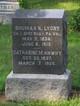 Shuman Nathaniel Lyons
