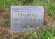Charles Johnstonbaugh