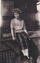 Profile photo:  Helen Katherine <I>Stahl</I> Pearson