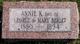Annie K. Berlet