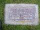 Thomas Mayborne Park, Jr