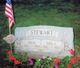 Rita J <I>Chemelli</I> Stewart
