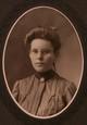 Stella L. <I>Thornton</I> Huntley