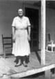 Gertrude <I>Richardson</I> Mutter