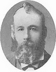 Charles Greenwood Keetch