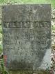 William A. T. Hopkins