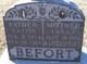 Anton Befort