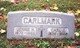 Carl J Carlmark
