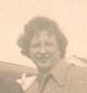 Charlotte Arlene <I>Reed</I> Bradburn