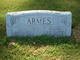 Hayes Armes