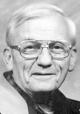 Delbert Lew Utphall