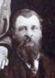 Henry Gustafson