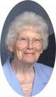 Marjorie Ann <I>Phillips</I> Krebs