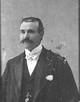 Nelson Calvert Allred