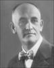 Profile photo:  Wallace Claudius Castleton