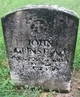 John Grinstead