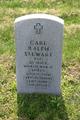 Carl Ralph Stewart
