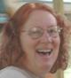 GrannyPam