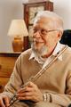 Richard W Jerome, Jr