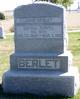 John Berlet
