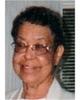 Profile photo:  Annie Delores <I>Parker</I> Brunt