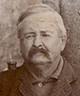 George Davenport Thompson