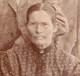 Emily Laverne Josephine <I>Edwards</I> Thompson